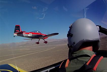 Aircraft_Wraps_14