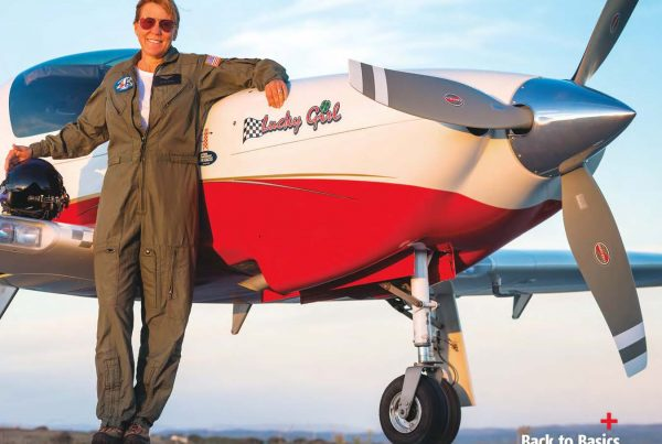 March 2015 Sport Aviation_Page_001