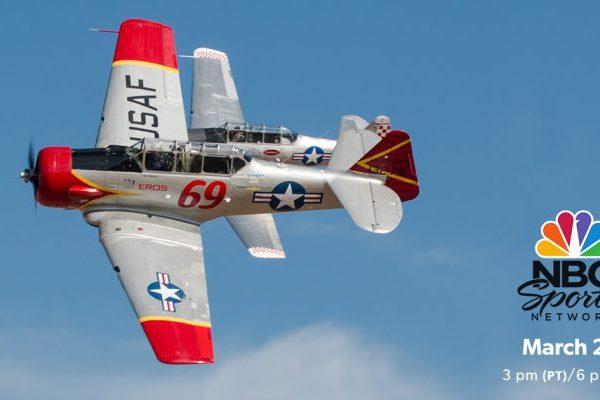 Home - Sport Class Air Racing