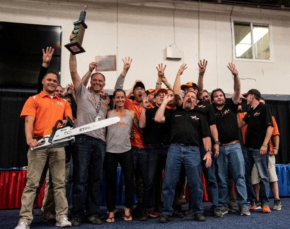 News - Sport Class Air Racing